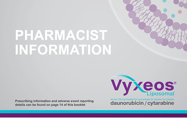 https://vyxeos.eu/wp-content/uploads/2020/05/Pharmacist_Information_Leavepiece2.png